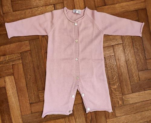 Pagliaccetto-tutina-bottoni-color-rosa-pallido